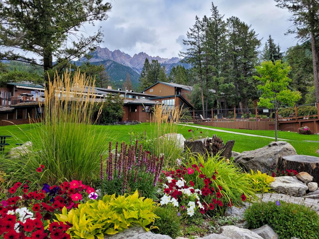 fairmont-hot-springs-resort-2-3