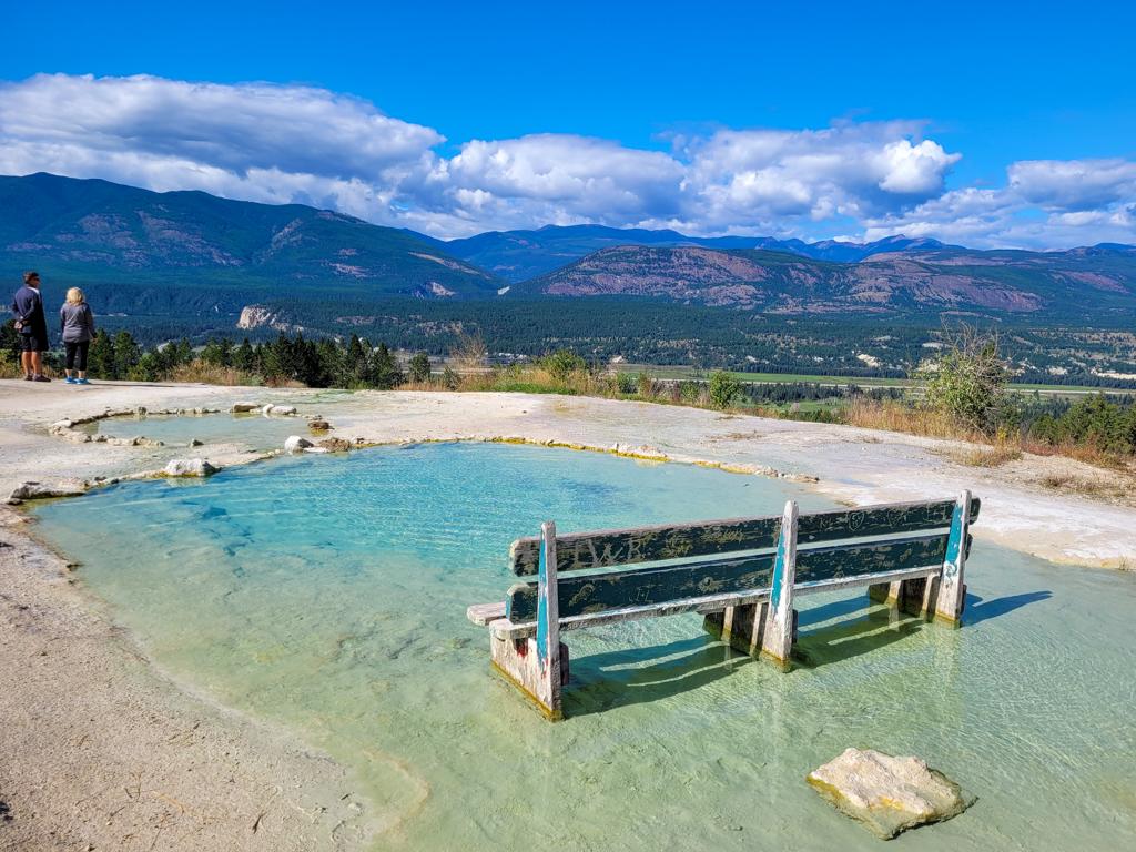 fairmont-hot-springs-resort-3