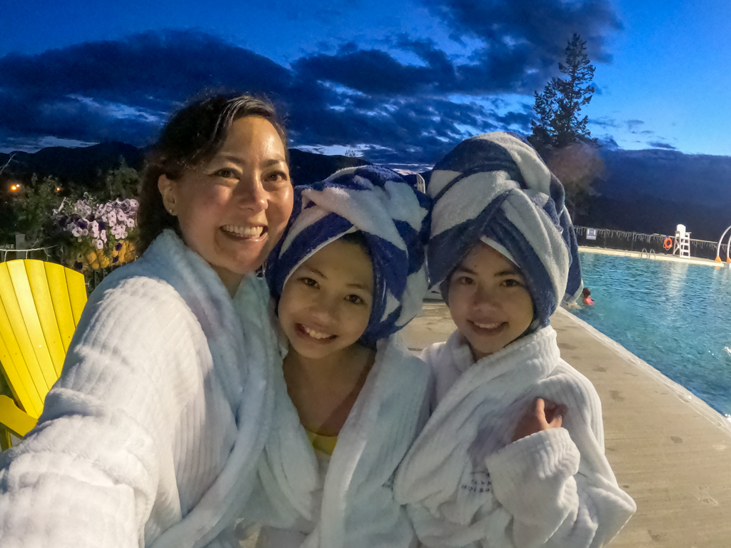 fairmont-hot-springs-hot-pools