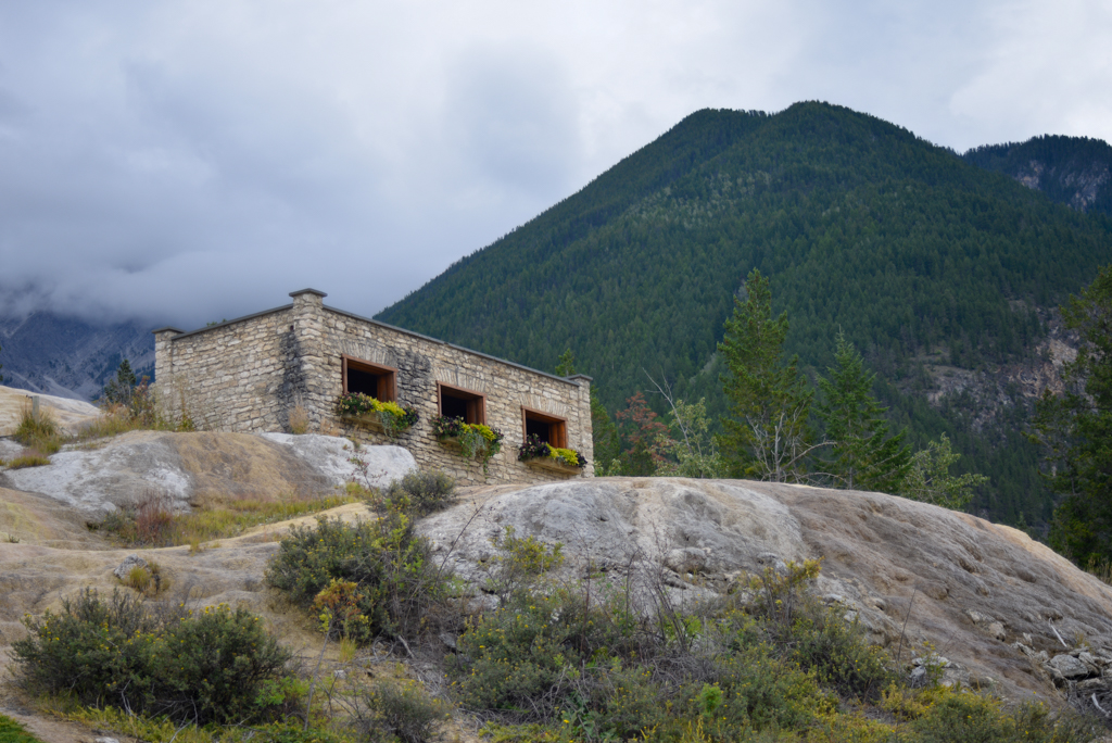 fairmont-hot-springs-resort-4