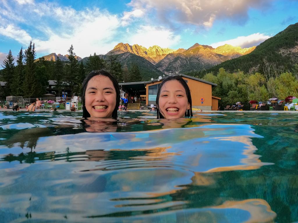 fairmont-hot-springs-resort