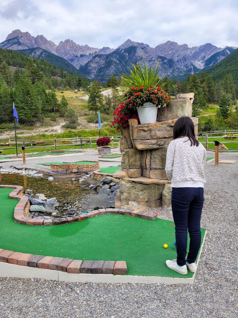 fairmont-hot-springs-resort-6