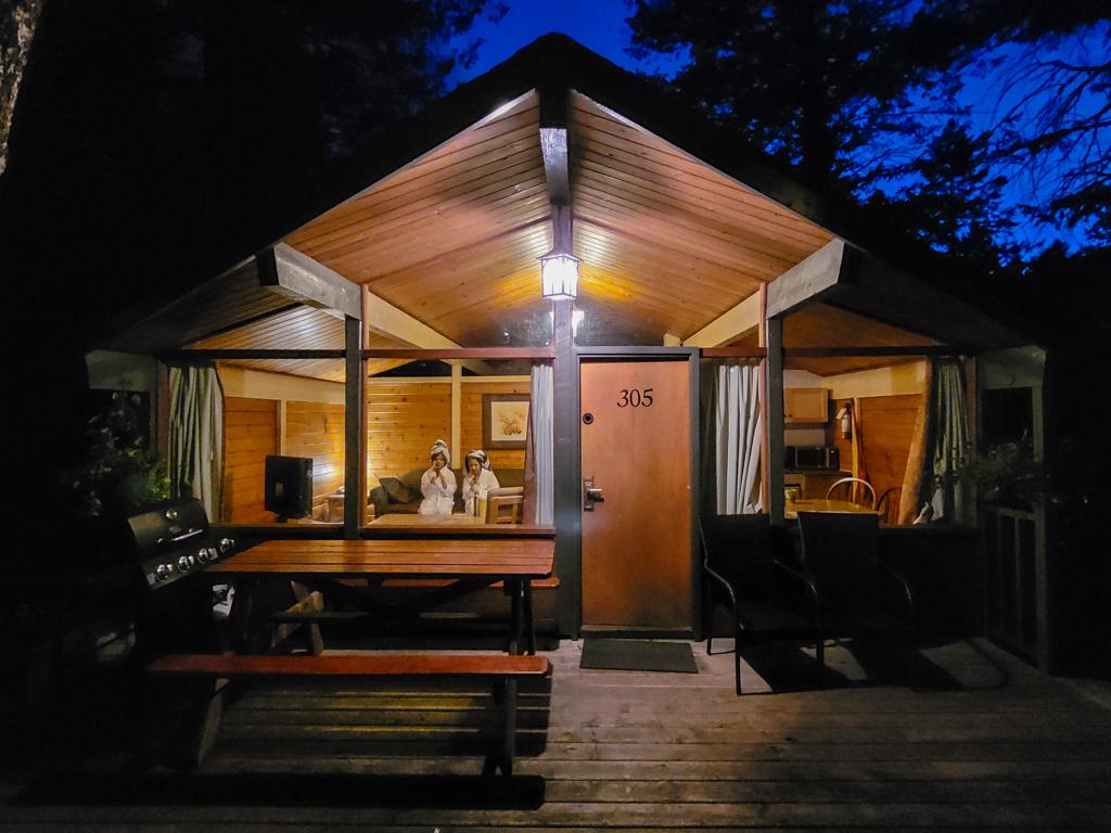 fairmont-hot-springs-resort-cottage