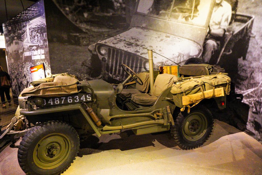 national-museum-of-the-pacific-war-fredericksburg-texas