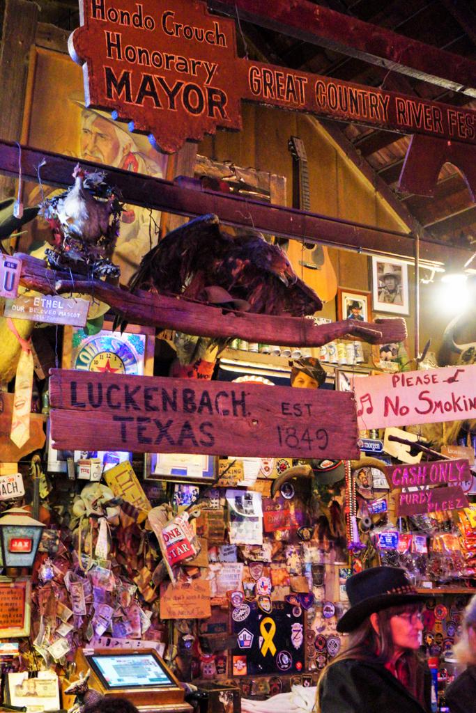 luckenbach-texas-rsz-04