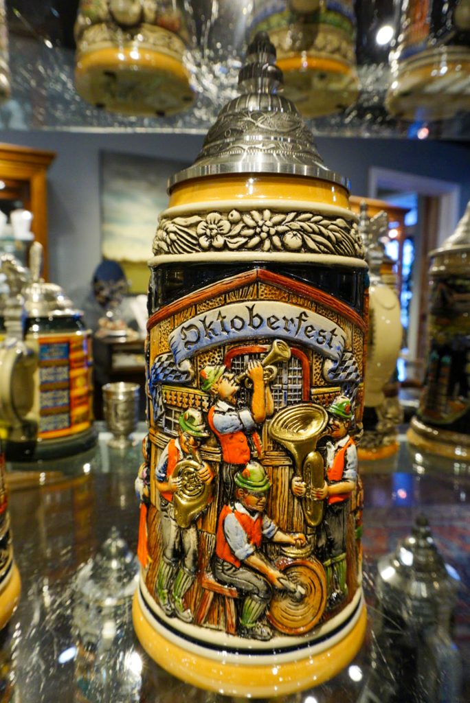 german-beer-the-grasshopper-fredericksburg-texas
