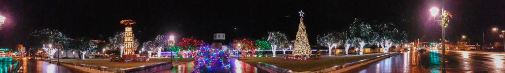 christmas-fredericksburg-texas-rsz-11
