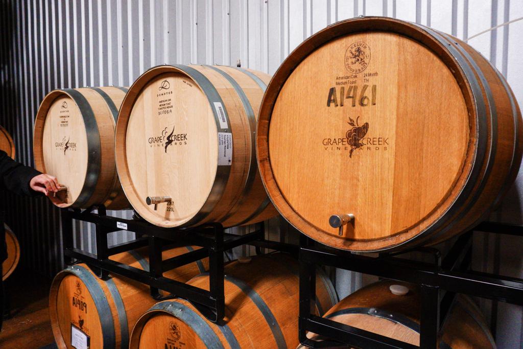 grape-creek-vineyards-fredericksburg-texas-rsz-15
