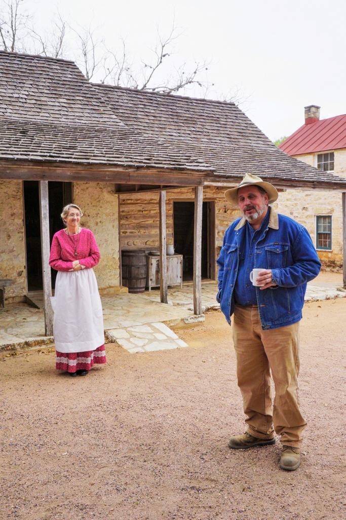 sauer-beckmann-living-history-farmstead-fredericksburg-texas-rsz-19