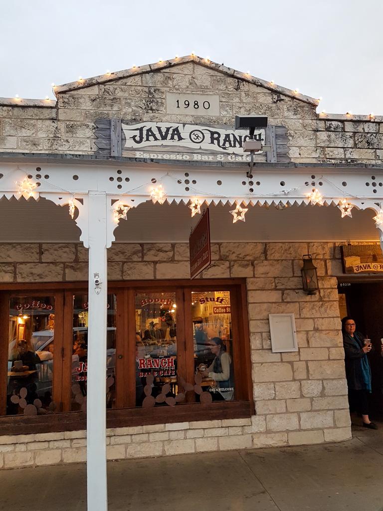 java-ranch-fredericksburg-texas