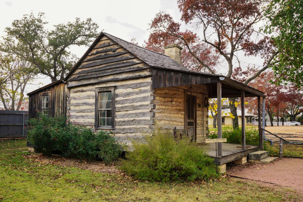 pioneer-museum-fredericksburg-texas-2