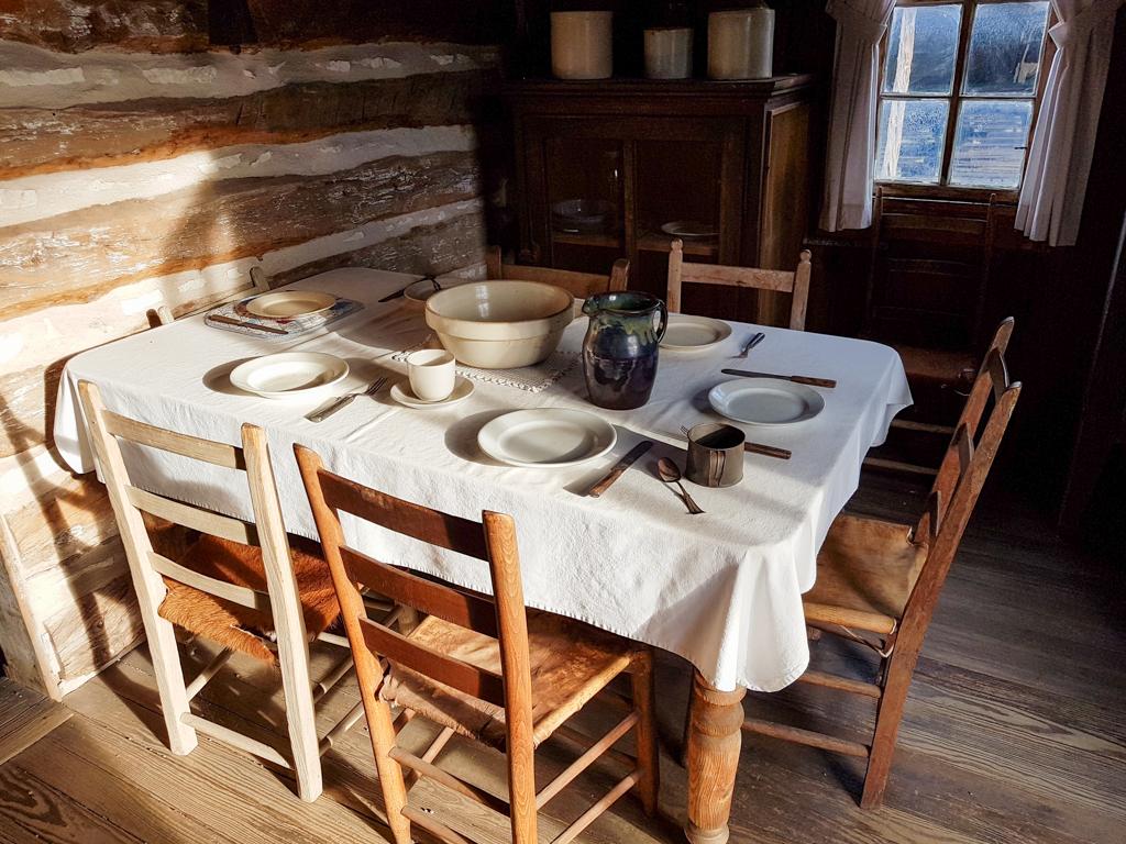 pioneer-museum-fredericksburg-texas