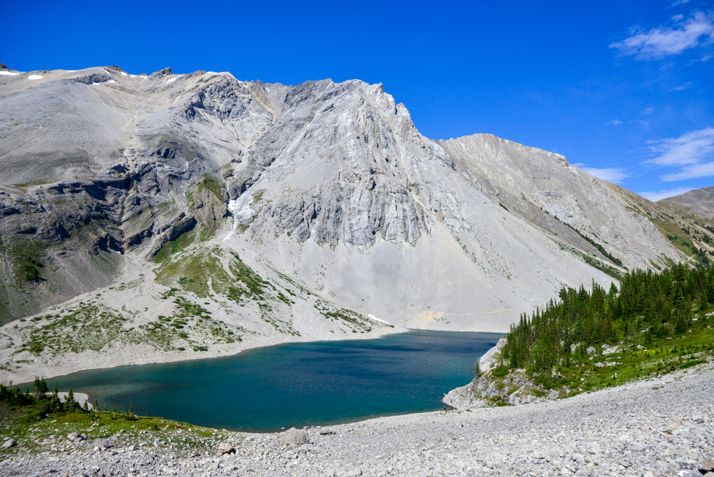galatea-lakes-kananaskis-06