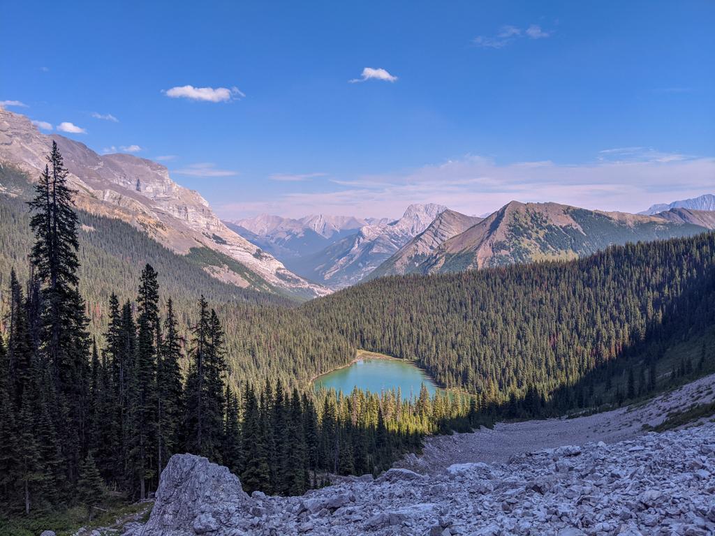 lillian-lake-kananaskis (1)
