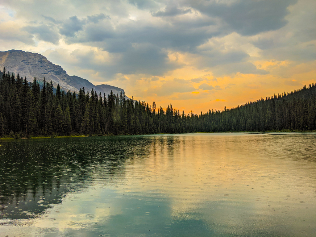 lillian-lake-kananaskis (6)
