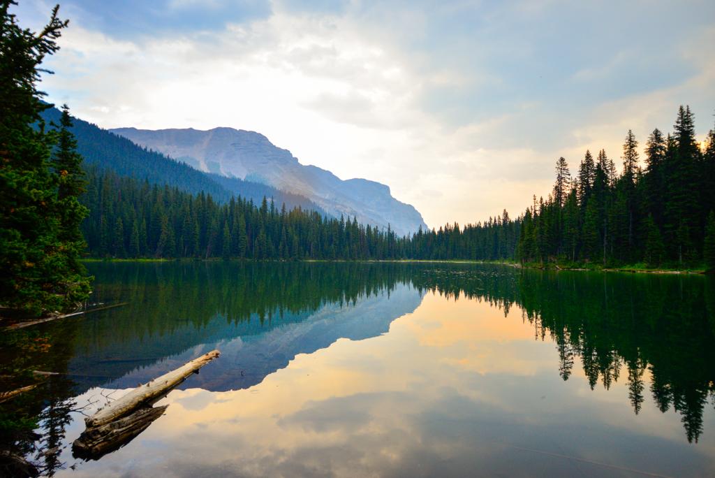 lillian-lake-kananaskis (8)